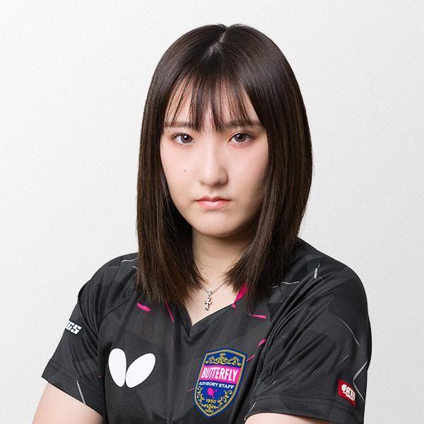 加藤美優の画像 p1_29