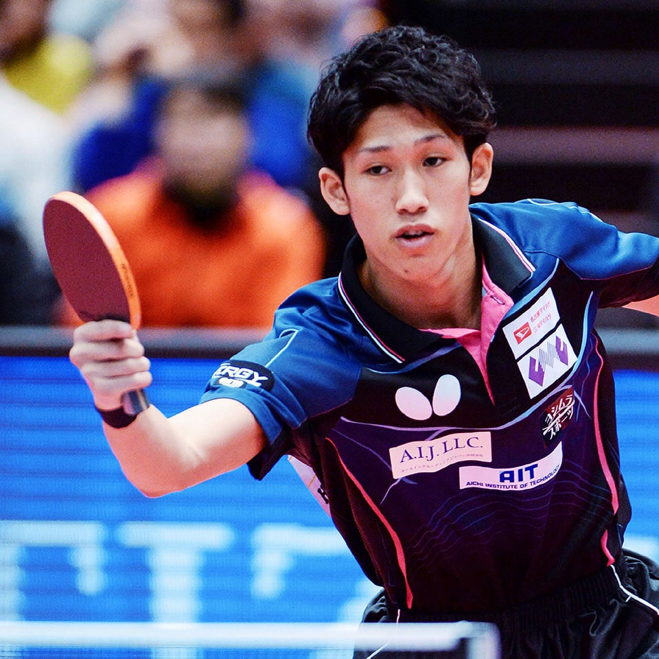 maharu yoshimura