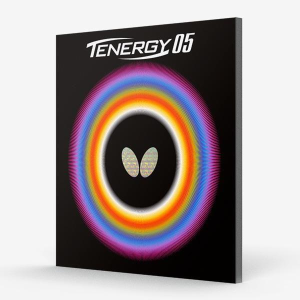 Tenergy 05