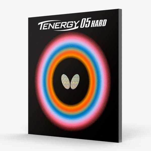 Tenergy 05 Hard